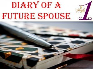 diary-of-a-future-spouse