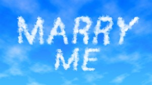 marry me 3